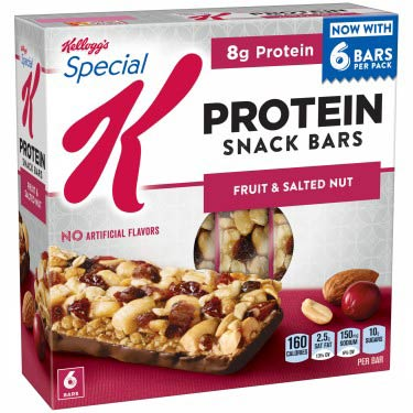 SK PROTEIN FRUIT SALTED 6CT