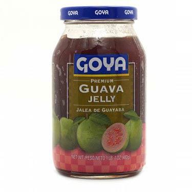 GOYA JALEA DE GUAYABA