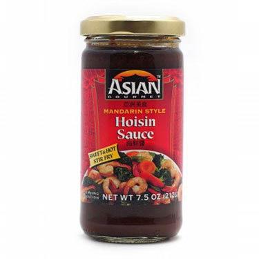 ASIAN GRMT.HOISIN SAUCE