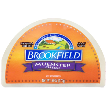 BROOKFIELD HALF MOON MUENSTER