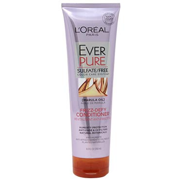 LOREAL EVER EVERPURE SMOOTH COND