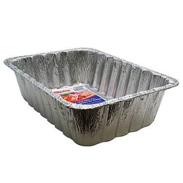 JIFFY POULTRY PAN