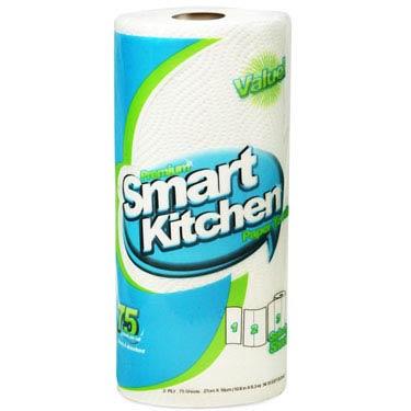 SMART KITCHEN PAPER TOWEL
