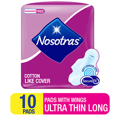 NOSOTRAS ULTRA THIN LONG