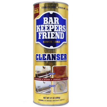 BKF ALL PURPOSE CLEANER